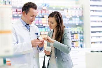 Эксджива: состав и форма выпуска препарата, показания и противопоказания к применению, особенности приема и аналоги