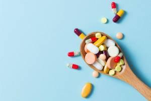 Пластырь Версатис: сфера применения, показания и противопоказания к применению, ограничения и дозирование, правила лечения и отзывы покупателей