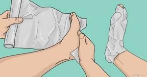 Правила лечения суставов с помощью солидола: показания и противопоказания, польза и вред, инструкция и рецепты народной медицины, отзывы пациентов