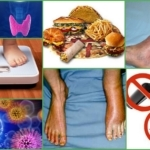 Синовит: причины развития, методы диагностики и лечения, симптоматические проявления различных форм болезни