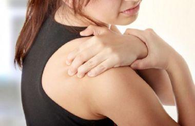 Миозит плеча: что это, как проявляется, причины, симптомы, диагностика заболевания, лечение и профилактика