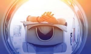 Саркома ноги: причины, симптомы и клиническая картина патологии, стадии развития, методы диагностики, способы лечения разных видов опухолей и профилактика