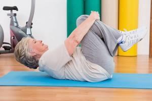 Как лечить периартрит плечевого сустава по Бубновскому: причины, симптомы и диагностика патологии, комплекс упражнений при болевом синдроме и для профилактики