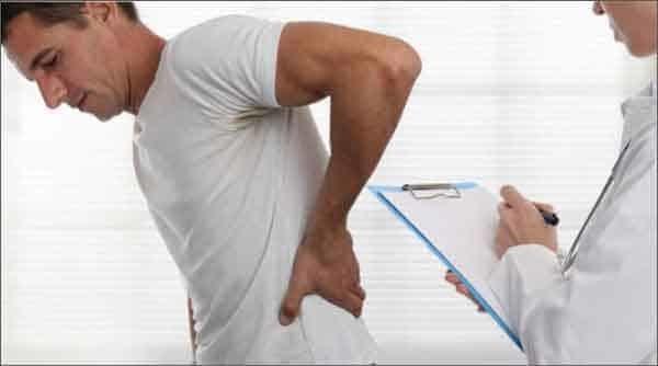 Народное лечение межпозвоночной грыжи поясничного отдела: простые и эффективные рецепты, виды физических упражнений и польза массажа