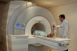 Компрессионный перелом позвоночника поясничного отдела: диагностические мероприятия, особенности терапии и восстановление после всех лечебных процедур