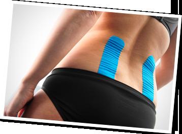 Процедура тейпирования плеча: показания и противопоказания к процедуре, виды тейпинга и схемы наложения ленты, эффективность методики и отзывы о результатах