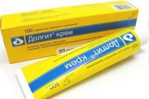 Аналоги препарата Долгит: описание лекарственных средств, их форма выпуска и состав, показания и противопоказания к применению, стоимость в аптеках