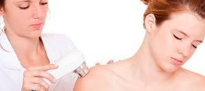УЗИ плечевого сустава: что может показать, показания к проведению процедуры и суть метода, выявляемые патологии, цена