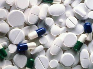 Лекарства при остеохондрозе грудного отдела: виды и классификация препаратов, обзор медикаментов по форме выпуска и принципу действия, достоинства и недостатки способа лечения