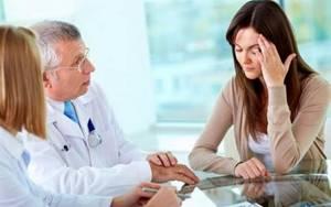 Защемление нерва под лопаткой: почему так происходит и что с этим делать, диагностические методы и первая помощь при резкой боли, способы терапии