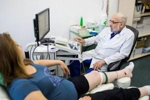 Парез стопы при межпозвоночной грыже: что это такое и что делать, признаки и клиническая картина патологии, методы терапии и диагностические мероприятия