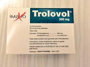 Таблетки от артрита суставов: 24 эффективных средства для лечения болезни, особенности терапии и описание препаратов, цена в аптеке
