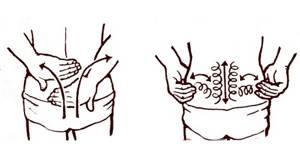 Боль в копчике при сидении: классификация болевых ощущений и способы лечения, диагностика проблемы и когда необходимо обращаться к врачу