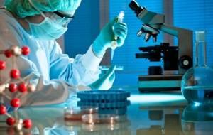 Киста пяточной кости: особенности и виды патологии, причины образования опухоли и ее симптомы, современные и народные методы лечения, возможные осложнения и профилактика