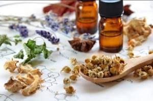 Лечение суставов картофелем: использование ростков и цветков, меры предосторожности и народные рецепты, лечебные характеристики