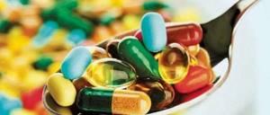 Обзор БАДов для укрепления суставов и хрящей: список эффективных препаратов от разных производителей, особенности состава, показания к применению и возможные побочные эффекты