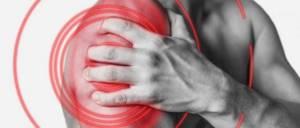 Симптомы плечелопаточного периартроза и его лечение: характеристика и формы заболевания, консервативные и народные методы терапии, полезные комплексы ЛФК и противопоказания к гимнастике