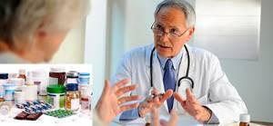 Антибиотики при синовите: выбираем эффективный препарат по составу и фармакологическому действию, лечение другими средствами и физиотерапией в домашних условиях