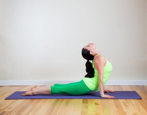 Йога для исправления осанки: основные правила и эффективность терапии, комплекс асан и порядок их выполнения, полезные советы и рекомендации профессионалов