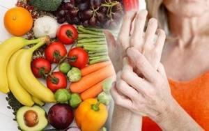 Авокадо при заболеваниях суставов: опыт применения, лечебные свойства плодов и народные рецепты, какие продукты полезные при артрозе