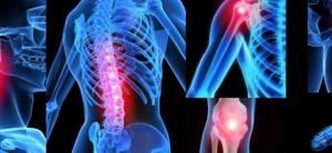 Нестероидные противовоспалительные препараты для лечения суставов: показания и противопоказания, рекомендации врачей и обзор эффективных средств