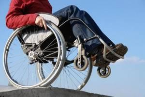 Инвалидность при сколиозе: нюансы и особенности оформления, условия получения группы и необходимость переосвидетельствования, важные советы и рекомендации