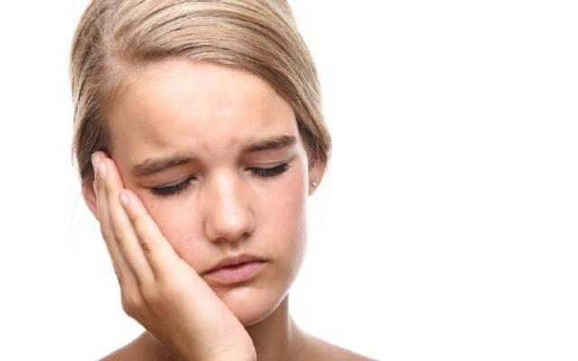 Остеомиелит челюсти (нижней или верхней): причины, симптомы, хроническая стадия и лечение