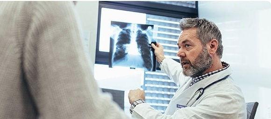 Остеобластома: механизм развития и классификация патологии, причины ее развития и клинические симптомы, методы диагностики и лечения, прогноз с учетом вида заболевания