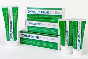 Хондроксид таблетки: противопоказания и побочные действия, особенности использования, инструкция, цена и состав