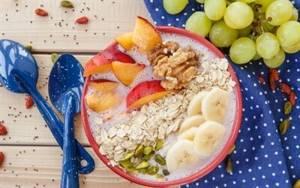 Диета при пяточной шпоре: основные принципы питания, список необходимых витаминов и минералов, разрешенные и запрещенные продукты, варианты меню на каждый день
