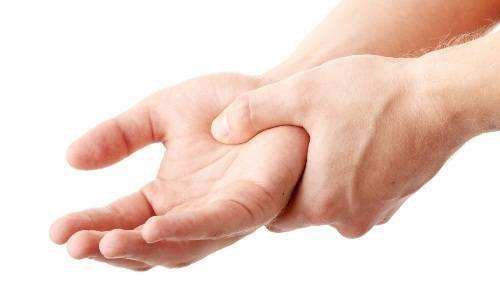 Реактивный полиартрит: что это такое, клинические проявления, предрасполагающие факторы и механизм развития, народное или традиционное лечение