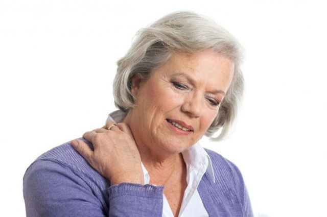 Спондилоартроз шейного отдела позвоночника: что это такое, механизм развития и основные признаки заболевания, консервативные и оперативные методы терапии