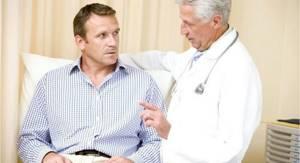 Болит нога от бедра до колена: главные причины, симптомы, диагностика заболевания, лечебные и профилактические меры