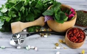 Что такое ишиас и как его лечить в домашних условиях: причины и симптомы проявления заболевания, методы терапии и народные рецепты, прогноз лечения