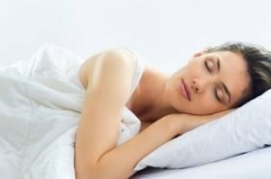 Болит спина после сна: понятие и симптоматика патологии, народные и медикаментозные особенности терапии, методы профилактики и способы диагностики