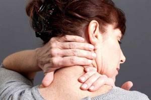 Невралгия затылочного нерва: виды и причины развития патологии, специфические симптомы, консервативные и хирургические методы лечения, полезные рецепты народной медицины