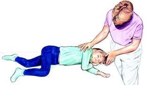 Клонические судороги: что делать, неотложная помощь и последующая терапия, клиническая картина и характеристика состояния, профилактические меры