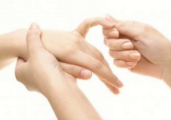 Теносиновит: классификация и разновидности, терапевтические действия и профилактика болезни, причины возникновения и прогноз жизни
