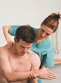 Плечелопаточный периартрит: характеристика патологии, медикаментозная терапия и физиотерапевтическое лечение, список эффективных таблеток, уколов и мазей