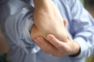 Карбокситерапия — газовые уколы для спины и суставов: суть метода, показания и противопоказания, механизм проведения процедуры, побочные реакции и осложнения