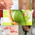 Парафин для лечения суставов: лечебные свойства и правила применения, показания и противопоказания для использования, действие на организм