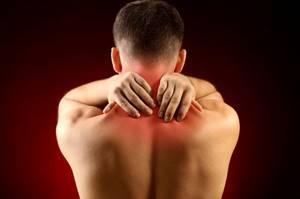 Больно поворачивать шею: как и почему возникает шейный прострел, способы терапии и методы облегчения состояния, основные симптомы патологии