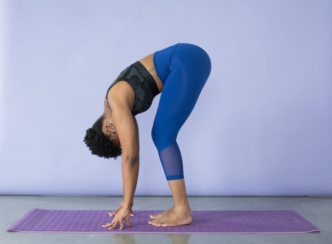 Йога при болях в спине и пояснице: общие принципы лечебной практики, комплекс рекомендованных упражнений, эффективные асаны и техника выполнения