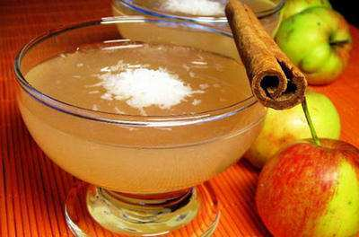 Лечебные свойства киселя для больных суставов: польза и вред продукта, простые и вкусные рецепты приготовления напитка, противопоказания и влияние на заболевание