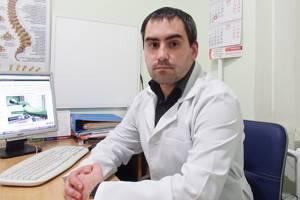 Турмалиновая продукция отзывы медиков противопоказания