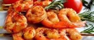 Можно ли есть морепродукты при подагре: разрешено ли употреблять в пищу, польза и вред, полезные виды и рецепты приготовления