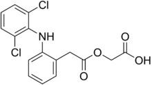 Мазь Аэртал: взаимодействие с другими лекарствами, инструкция по применению, цена, состав, механизм действия, условия хранения и отзывы пациентов
