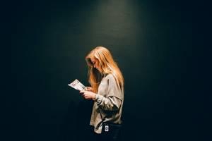 Заговоры от грыжи на позвоночнике: правила проведения и описание ритуалов, тексты эффективных молитв, важные советы и рекомендации