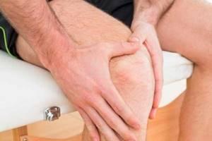 Бобровая струя для эффективного лечения суставов: что это, в чем эффективность и преимущества, состав и полезные свойства, показания и противопоказания, отзывы
