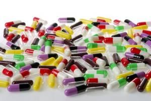 Артродар: фармакологические свойства и схема приема, показания и состав, способ применения и взаимодействие с другими медикаментами, цена в аптеке и противопоказания